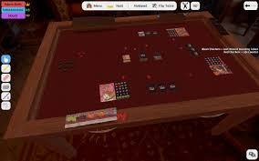 Table Top Simulator Tabletop Simulator U2013 Preview