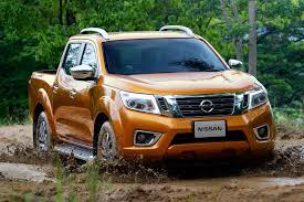 nissan frontier next generation 2015 nissan frontier first look 19 photos youtube