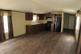 4 Bedroom Single Wide Floor Plans Best 25 Fleetwood Homes Ideas On Pinterest Barndominium Floor