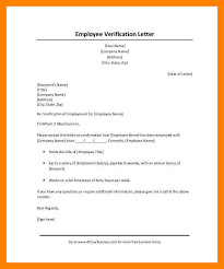 statement of service letter requirements and how to complete it