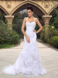 wedding gowns 2015 wedding dresses 2015 mermaid and casual wedding dresses