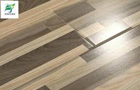 Laminate Flooring Manufacturers Waterproof Flooring Lowes Waterproof Laminate Flooring Waterproof