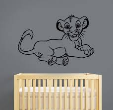 Shop Online Decoration For Home by Compare Prices On Baby Boy Nursery Room Online Shopping Buy Low