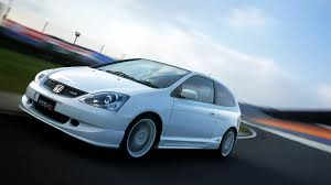2003 honda civic type r 2003 honda civic type r wallpapers hd images wsupercars