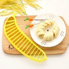 coupe banane cuisine coupe banane phylou