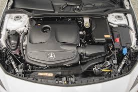 2015 mercedes benz cla250 review long term update 2