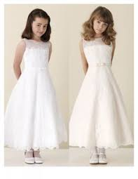 first communion gowns for girls dresses first