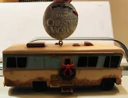 national loons vacation ornament eddies rv ebay