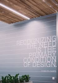 quotes on design engineering newell brands design center home