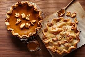 instagram worthy thanksgiving pies at williams sonoma mashpee commons