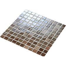 wholesale crystal glass tile backsplash kitchen ideas hand painted
