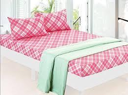 Beautiful Bed Sets Beautiful Bed Sets Amazon Com