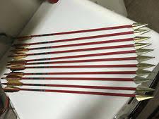 Decorative Arrows For Sale Vintage Arrows Ebay