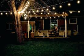 costco led string lights costco exterior lights outdoor lights a comfy lights light fixture