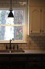 kitchen sink lighting ideas the sink lighting ideas kitchen light fixtures home depot