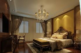 european home interior design images rbservis com
