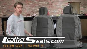 lexus rx300 driver s seat lexus gs300 gs400 and gs430 leather seat covers interior