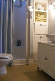 storage ideas for small bathroom bathroom small bath remodel bathroom renovations pictures