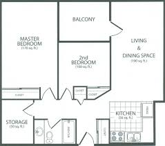 Bedroom And Bathroom Addition Floor Plans Bedroom Furniture Layout Tool Master Ideas Plans Planner For Small