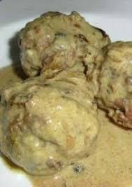 cuisiner des boulettes de viande boulettes de viande sauce curry