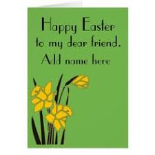 happy easter dear easter is a moveable feast instyle fashion and easter