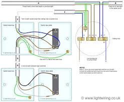 symbols inspiring best electrical code ideas wiring colour live