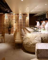 Best  Sushi Bar Design Ideas On Pinterest Sushi Bar Near Me - Japanese restaurant interior design ideas