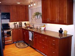 Best Adel Medium Brown Images On Pinterest Medium Brown - Medium brown kitchen cabinets
