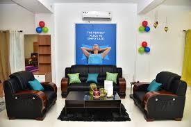 Home Interior Design Godrej Godrej Interio 9393114688 In Guntur Godrej Interio 9393114688