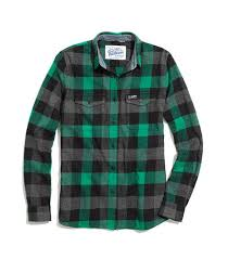 Most Comfortable Flannel Shirt Top 20 Flannel Shirts For Fall Whowhatwear