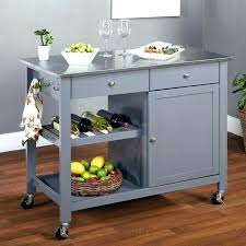 mainstays kitchen island cart mainstays kitchen island popular kitchen mainstays kitchen island