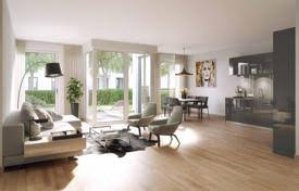 3 Bedroom Apartments For Sale In Dubai Apartments For Sale In Munich Buy Flats In Munich Germany Tranio