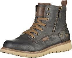 mustang men u0027s shoes boots sale online authentic mustang men u0027s