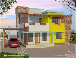 Kerala Home Design Plan And Elevation September 2013 Kerala Home Design And Floor Plans