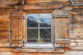 staying warm in your log cabin how to insulate your log cabin