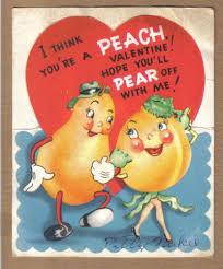 vintage valentines 1787 best vintage valentines images on vintage cards