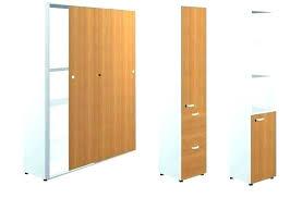 armoire rangement bureau armoire rangement bureau bureau bureau bureau bureau 6 bureau en