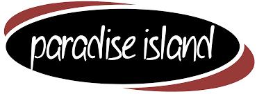 bacardi 151 logo drinks paradise island saloon