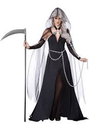 female witch doctor costume ladies halloween costumes u0026 fancy dress ball