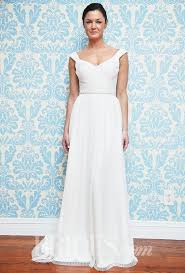 gown for wedding classic wedding gowns for the 50