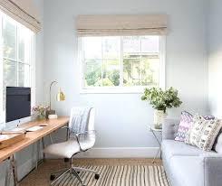 Office Design Ideas Pinterest Living Room Office Ideas U2013 Adammayfield Co
