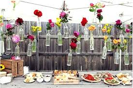 Outdoor Decorations Outdoor Decor Ideas Ezpass Club