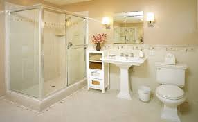 Family Bathroom Ideas 5 Best Family Bathroom Decorating Ideas Tips For Family Bathroom