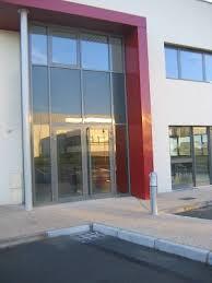 le bureau villefranche location bureau villefranche sur saône rhône 69 91 m