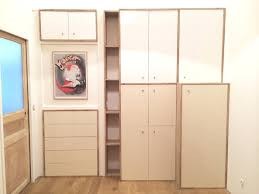ikea storage cabinets closets with drawers u2013 bradcarter me