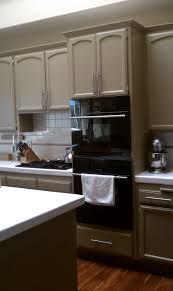 ikea kitchen cabinet doors home design ideas