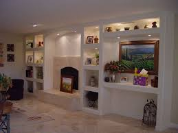 Bookcase Fireplace Designs 22 Best Fireplace Bookcase Combos Images On Pinterest Fireplace
