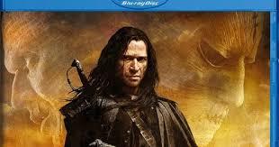 solomon kane 2009 bluray 720p brrip 700mb premium cinema
