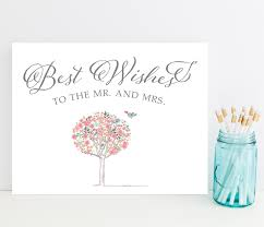 wedding best wishes best wishes card wedding day card sweet card for and