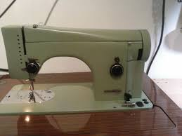 100 necchi machine manual necchi 513 sewing machine manual
